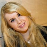 Kelsey-06021.jpg