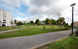 Kistagårdsparken