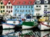 Kopenhagen 2012