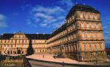 New Residenz, Bamberg