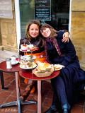 Friends in Bamberg