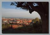Overlooking Bamberg