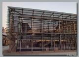 Library Bamberg University