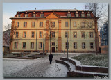 Bamberg University