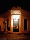 Teatro La-Carbonera