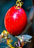 Easter dream