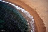 Beach near Kavala