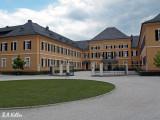 Schloß Johannisberg