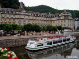 Kurhotel Bad Ems