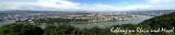 Rhein-Panorama1.JPG