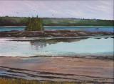David Taylor Paintings