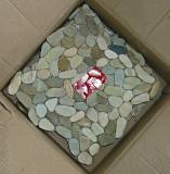 Accent Tile - River Rock