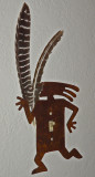 Metal: Native Runner