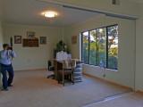 New Closet Doors Master Bedroom/studio