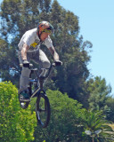 BMX Stunt Rider1.jpg