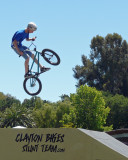 BMX Stunt Rider2.jpg