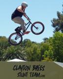 BMX Stunt Rider3.jpg