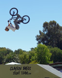 BMX Stunt Rider6.jpg