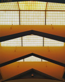 Del Valle Clubhouse Dirty Skylight_full_view.jpg