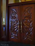 Gateway Carved Wood Doors_resized-1.jpg