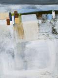 2009 (6893) Slaley snow