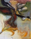 2011 (6950)  Lillies 2