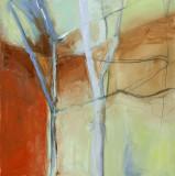 2010 (6968) Stick trees