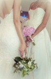 brides talk