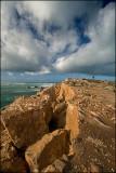 Beachport, South Australia