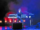 WGT Festival in Leipzig (06/10/11)