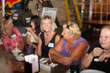 L to R Dawn Nolan, Terry Adleman, Diane Merrow, Dani Nolan and Deb Oberlin Snow
