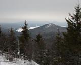Coney Mountain Climb