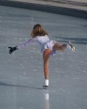 skater's butt