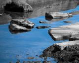 12 reflection