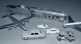 28 Planes, Trains, & Automobiles