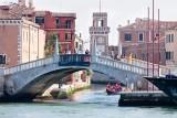 Ponte Arsenale