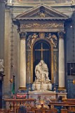 Civico Tempio di San Sebastiano
