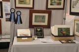 Quakertown Arts Alive 2011 awards