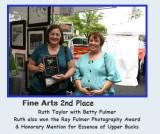 Arts Alive Awards-2011.jpg