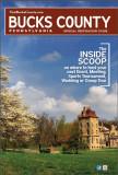 2012 Bucks County Visitor Guide