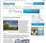 DelawareToday 04-19-2012