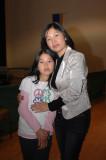 Ly & Trang