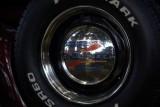 GregWoodies (50).jpg