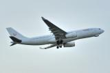 Corsair Fly Airbus A330-200 CS-TFZ