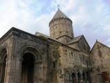 Church of Tatev