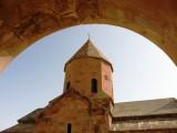 Church vista