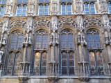 Pieces of Ghent