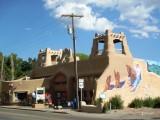 New Mexico, USA (Jul 2012)