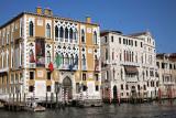 Old style Venezia