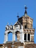 Religious Venezia